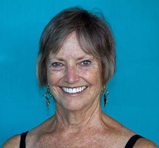 Cindy Armer
