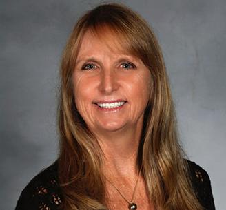 Linda Jane Kelley